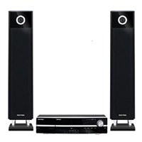 Sell HIFI - Polytron Home Theatre Big Band BB-3201 RC