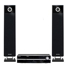 Polytron Home Theatre Big Band BB-3201 RC - HIFI