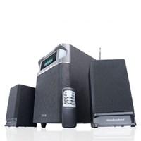 Sell 9650N CST Simbadda Speaker Multimedia