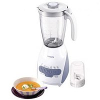 Jual Blender Philips HR-2115 - 1.5 LT
