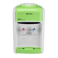 Sell Kirin Dispenser Hot Cold KWD-155HC