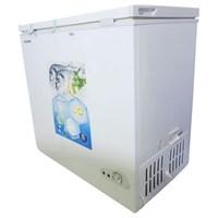 Jual Freezer Box Denpoo SCF205FL