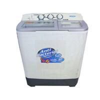 Washing Machines Denpoo DW8303