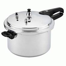 Pressure Cooker Kirin 8 Liter KPC-24S