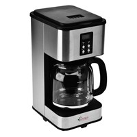 Sell Cyprus Coffee Maker CM-0125