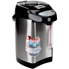 Denpoo DEP-858 Thermo Pot-4.8 L