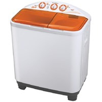 Sanken TW-8866N Mesin Cuci 2 Tabung