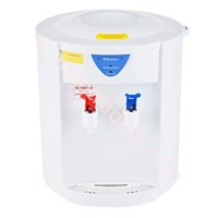 Sell Wd186 H Water Dispenser Miyako