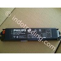Jual Philips EB C 236 TLD 230-240
