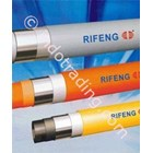 Jual Rifeng Piping System
