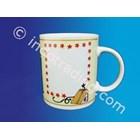 Jual Mug Standard Untuk Promosi
