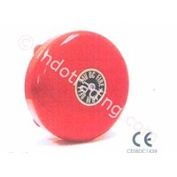 Sell Fire Alarm Bell Type KP-301