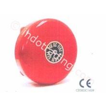 Fire Alarm Bell Tipe KP-301