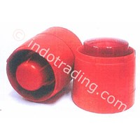 Sell Fire Alarm Sounder Tipe KP-310