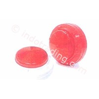 Sell Eversafe LED Beacon Type KP-316