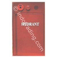 Jual Kotak Hydrant