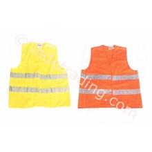 Pakaian Safety Vest