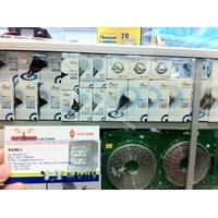 Sell Led Bulb Hiled 7 Watt