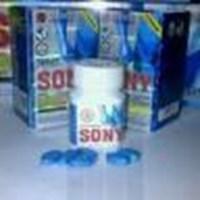 Jual Obat Kuat Sony Mmc Obat Kuat Sony Mmc Original Obat Kuat Herbal