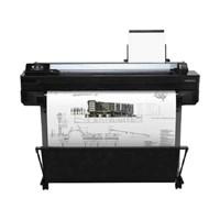 Jual Jual Plotter Murah HP Designjet T520 24 Inch