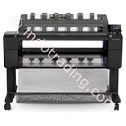 Sell Hp Designjet T1500 Eprinter Series 36 Inch