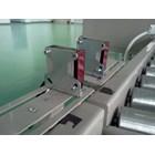 Jual Conveyor & Sensor