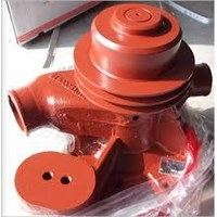 Sell Spare Part Shacman