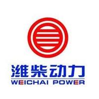 Jual Sparepart Engine Weichai - Yuchai - Fawde - Cummins