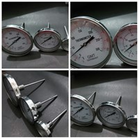 THERMOMETER PAYUNG merk GMT