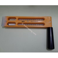 Jual THERMOMETER CEILING