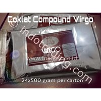Coklat Compound Virgo