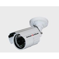 Kamera CCTV Insight IS-777
