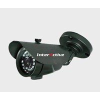 Kamera CCTV Insight IS-7700