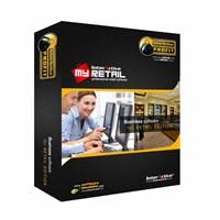 Jual Software Retail Interactive Myretail Lite Version