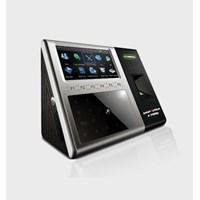 Mesin Absensi Scan Wajah Interactive F7000