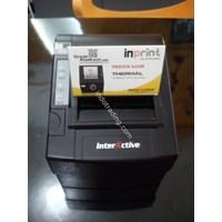 Printer Kasir Inprint 8030 Thermal