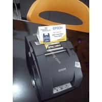 Printer Kasir Epson TMU 220D