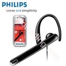 Headset Philips SHM 2100