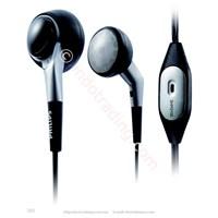 Headset Philips SHM 3100