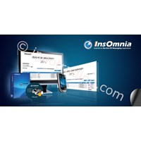 Software Sms Gateway Insomnia Corporate