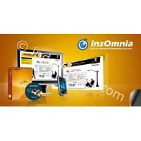 Software Sms Gateway Insomnia Resto