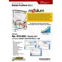 Software Bisnis Untuk Toko Dan Ukm Interactive Bizz