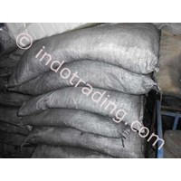 Sell Silica Sand