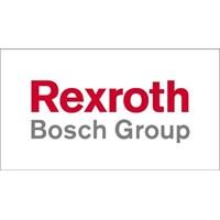 Kontrol Rexroth