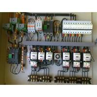 Panel Mcc