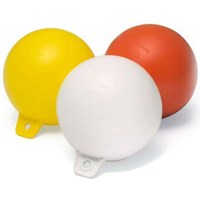 Jual Polyform Buoys Norway Pe3 Series
