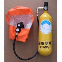 Jual Emergency Escape Breathing Device 3L