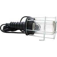 Jual Lead Lamp Wirecage