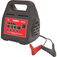 Jual Automatic Battery Charger