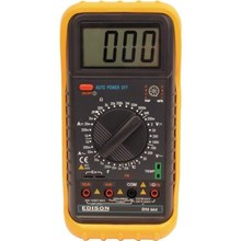 Digital Multimeter DM664